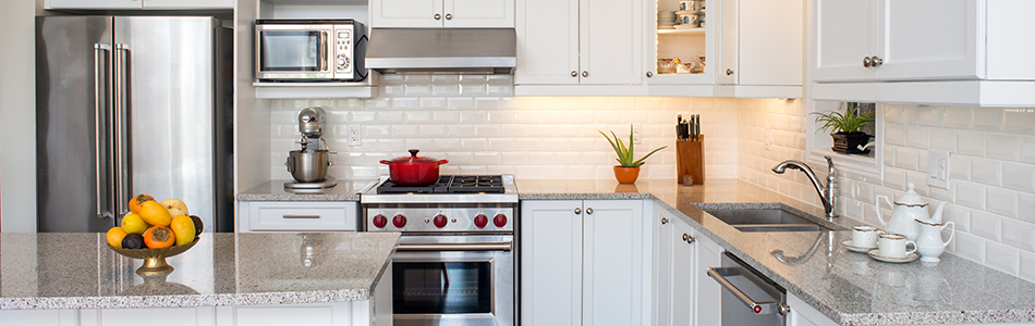 many appliances in kitchen getting the most from your appliances   consumers energy  rh   applianceserviceplan com
