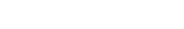 Consumers Energy Mobile Logo
